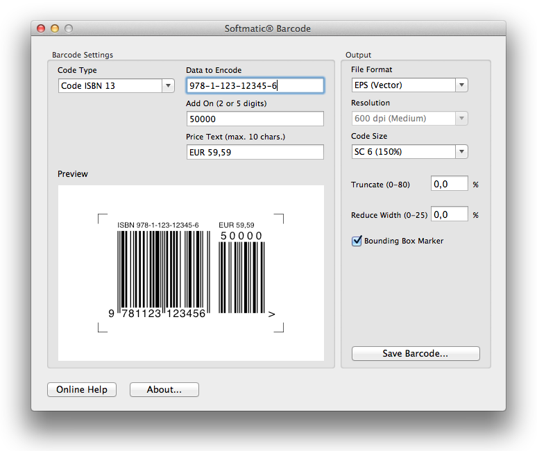 barcode lookup upc ean amp isbn search - 774×650